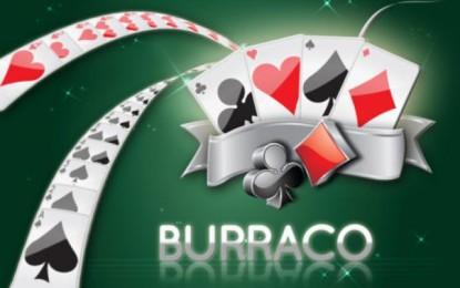 """Seconda Edizione del Torneo di Burraco """"Sotto le Stellette"""""""