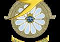 29 settembre 2021 Riunione  dei Presidenti Puglia e Basilicata a Taranto