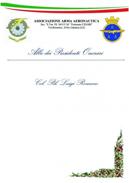 Microsoft Word - Albo presidenti onorari