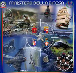 Concorso VFP4 Esercito, Marina e Aeronautica Militare – 2^ Immissione