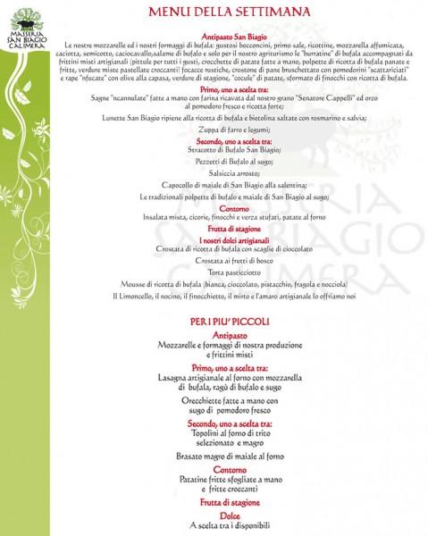 san_biagio_menu_settimana