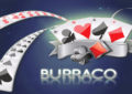 """Torneo di Burraco """"Al chiaro di Luna"""" Domenica 14 luglio 2019"""