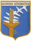 Concorso per l'ammissione di 81 Allievi alla prima classe dei corsi regolari dell'Accademia Aeronautica
