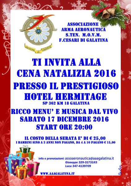 locandina-cena-natale-17-12-2016