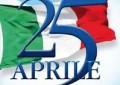 25 Aprile Free…