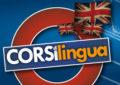 Corso basico d'Inglese